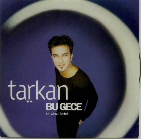 tarkanmuzik #tarkanthemegastar #tarkanhayraniyim  d83c ddf9  d83c ddf7  d83d dc96 #princeofpop #turkishpopstar #türkçepop @tarkan