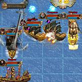 Морской Бой скриншот 1