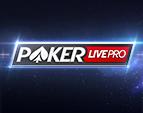 Покер Техас Холдем