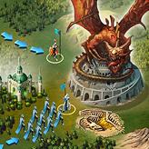 Триумф: Рождение Империй скриншот 2