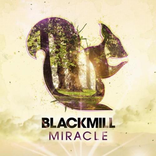 Blackmill дискография скачать торрент