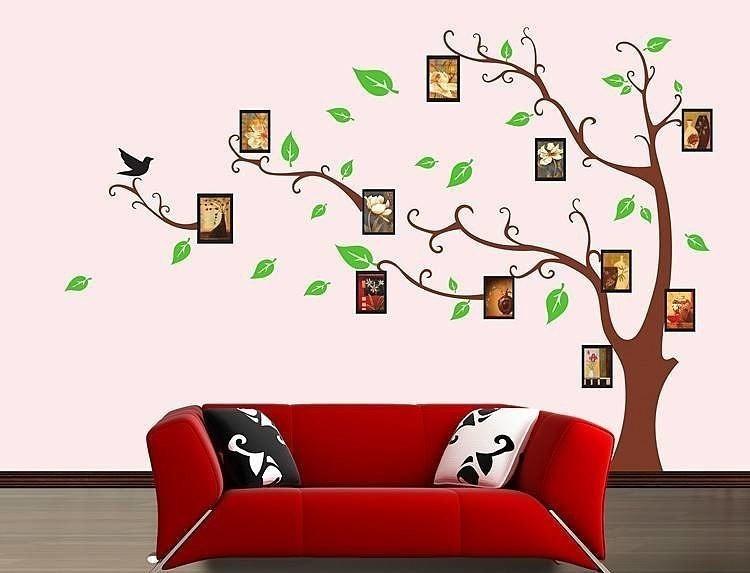 является картинки на стену в майл швейные