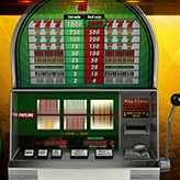 играть ди пей бесплатно казино